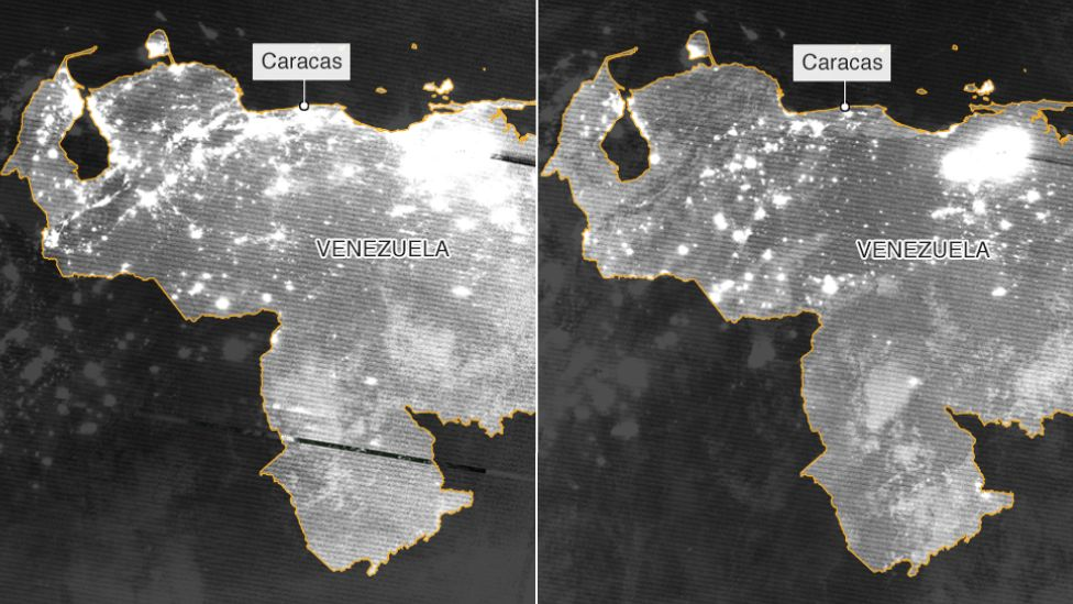 Brasil - Venezuela crisis economica - Página 30 Comparative_Blackout_in_Venezuela_March_2019