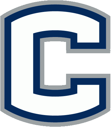 Connecticut Huskies football
