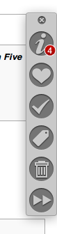 File:CurationToolbar-Simple-with-Notifications.png