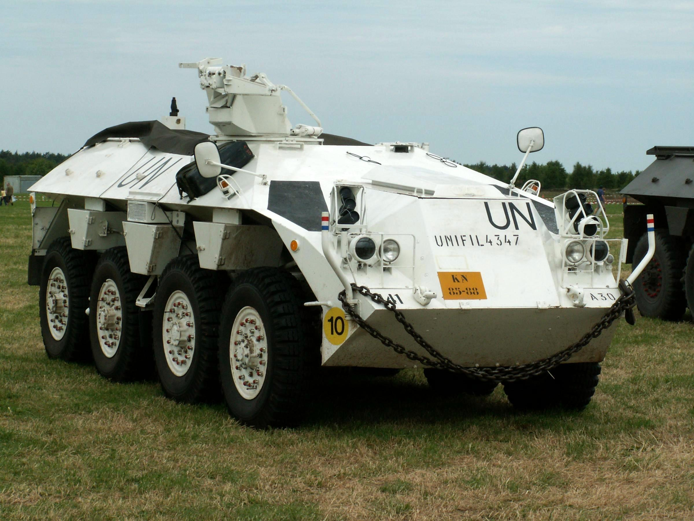 1000+ images about Military vehicles on Pinterest ...