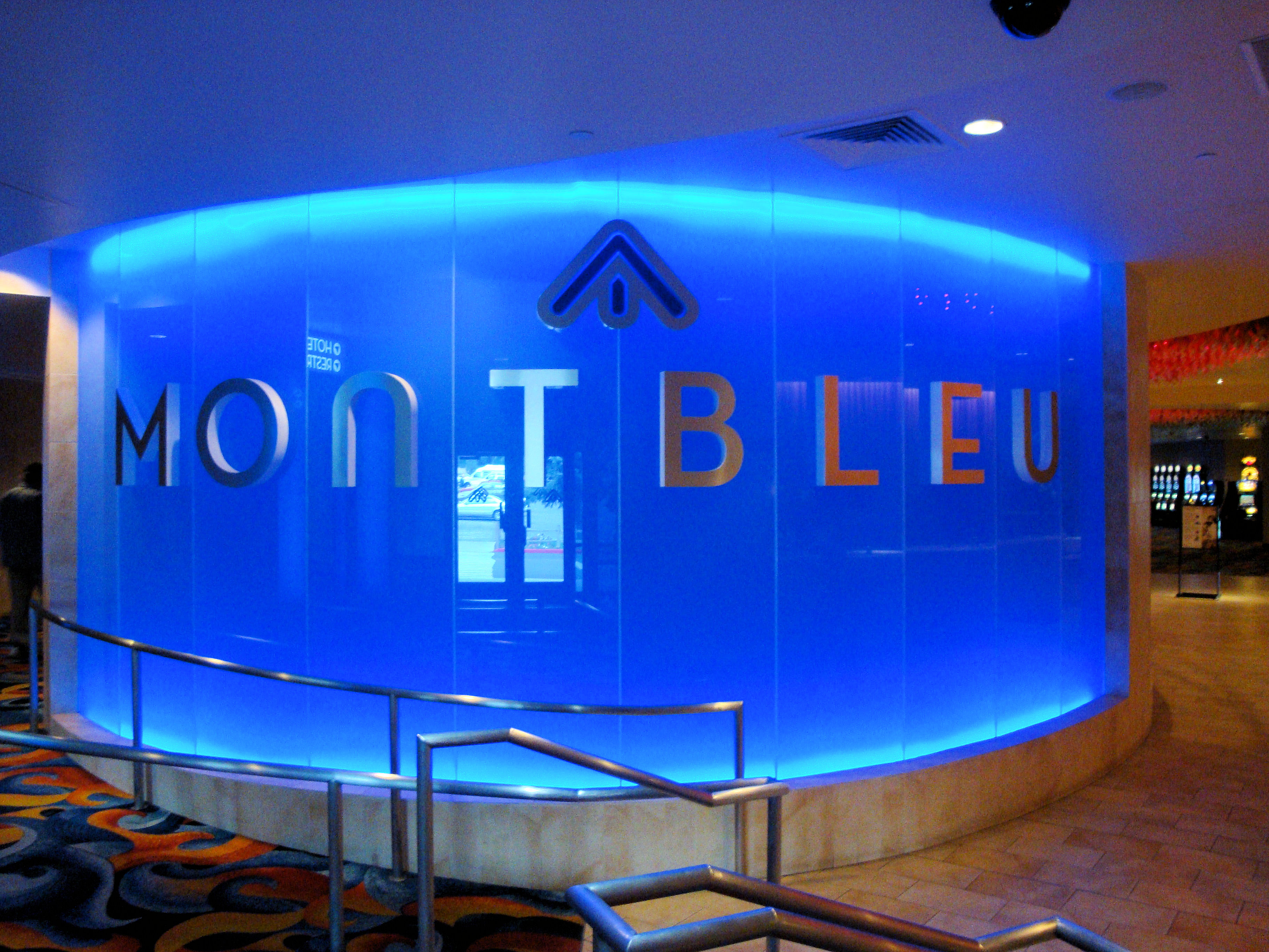 Montblue casino hotel in lake tahoe tropicana atlantic city gambling