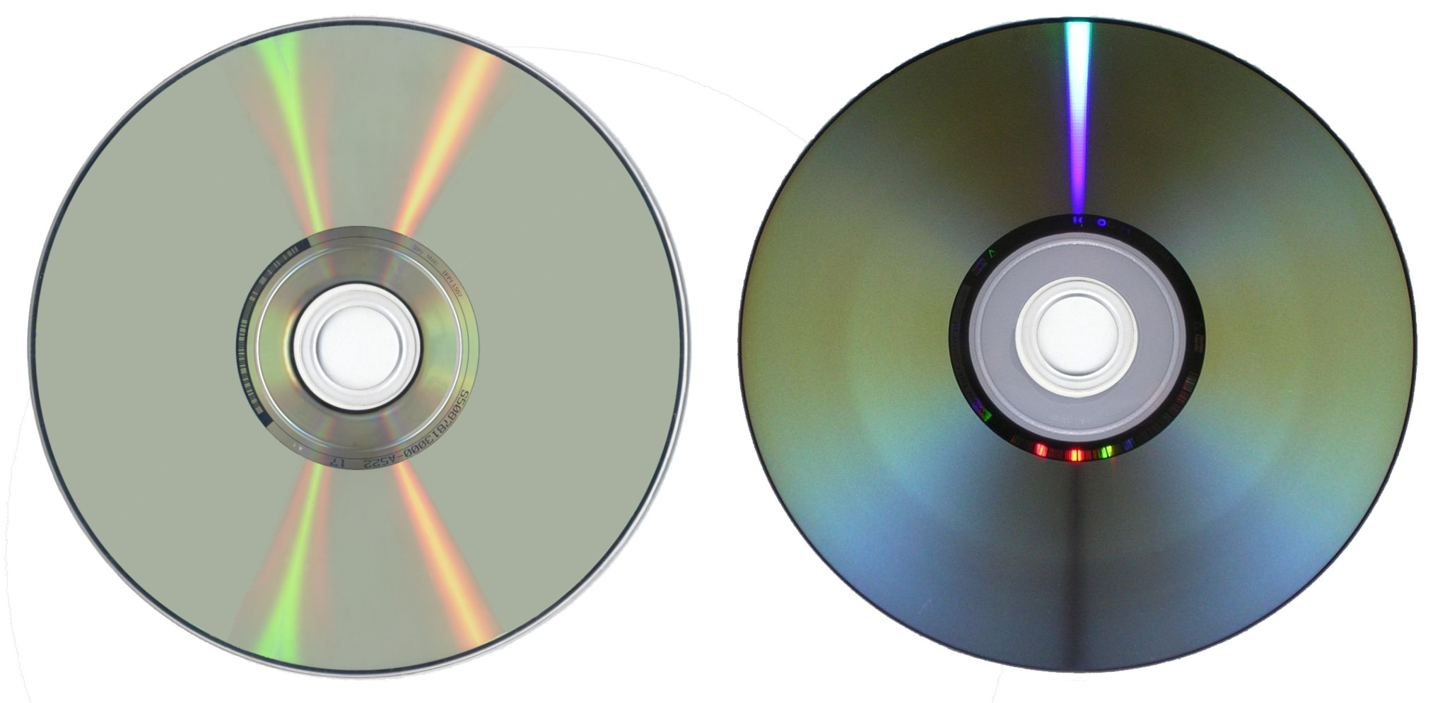 File:DVD two kinds.jpg