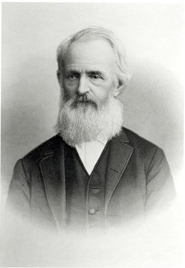 David W . Oliver