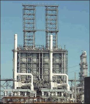 oil refinary process Pcc's oil refinery usually consists of processing units like cdu, vdu, nht, dht, srr, fcc, sru, and isomerization unit etc.
