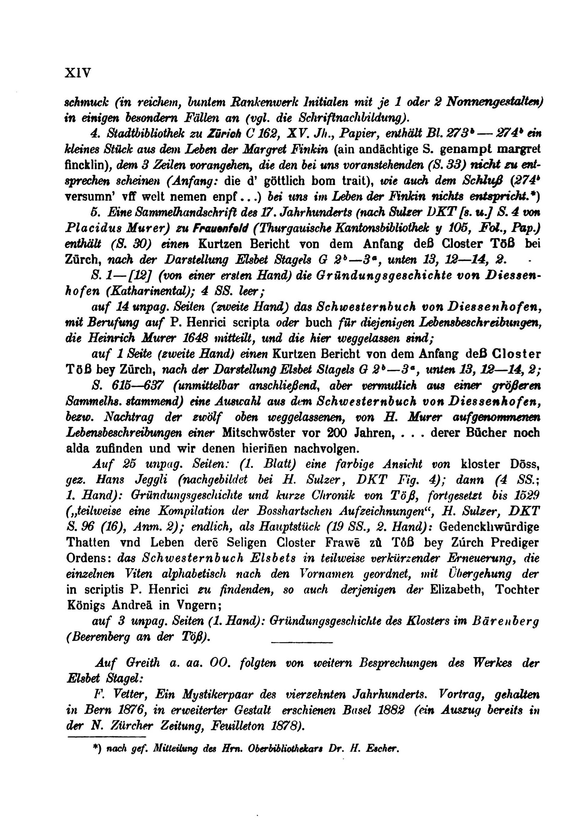 filedeutsche texte des mittelalters vi 013jpg