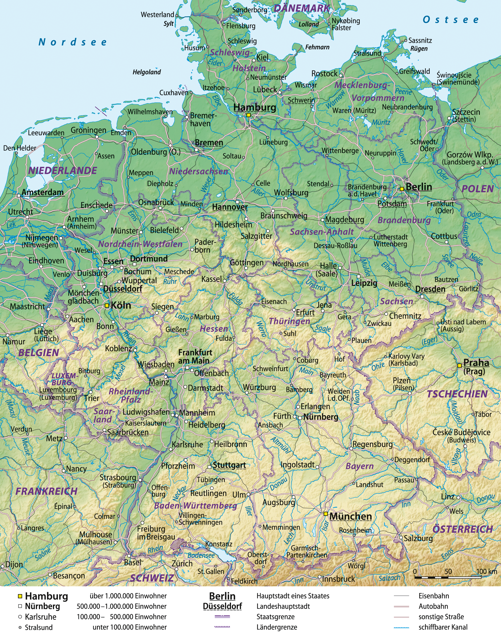 Tourism in Germany - Wikipedia on map of sydney australia, map of rail dusseldorf to cologne germany, map of wittlich germany and dusseldorf, map of krefeld, map of europe, map of germany dusseldorf germany,
