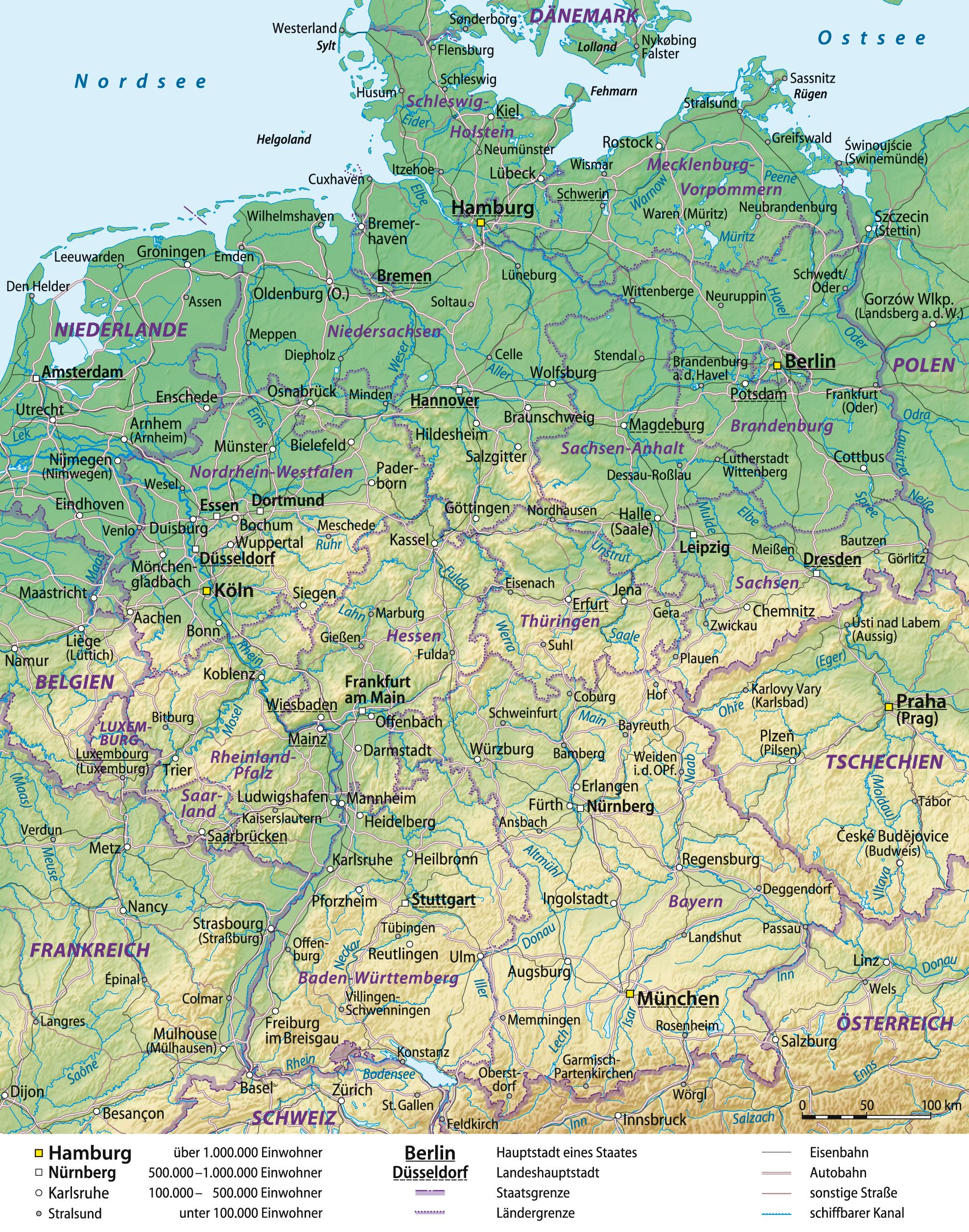 400 euro jobs frankfurt