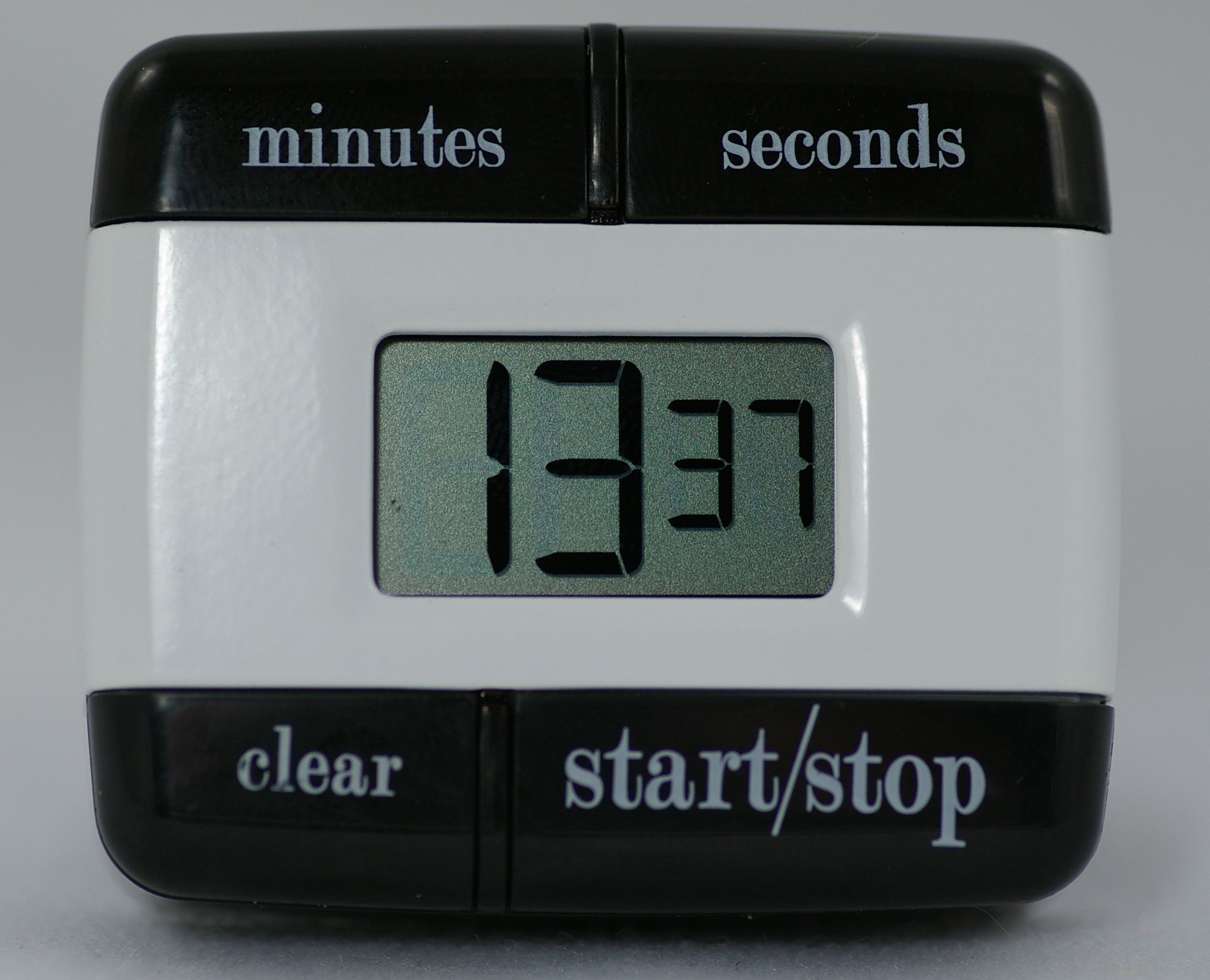 Digital Kitchen Timers Reviews