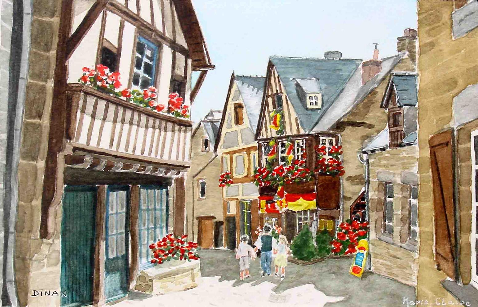 Plus Belles Ville Du Monde