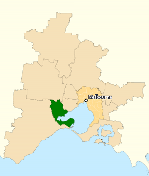 Division of CORIO 2016.png