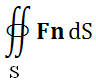Double integral.jpg