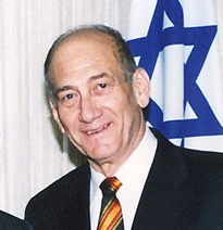 File:Ehud Olmert 2006.jpg