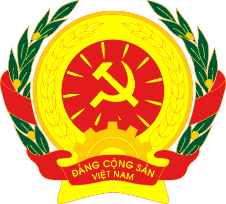 Emblem of Vietnam Communist Party.png