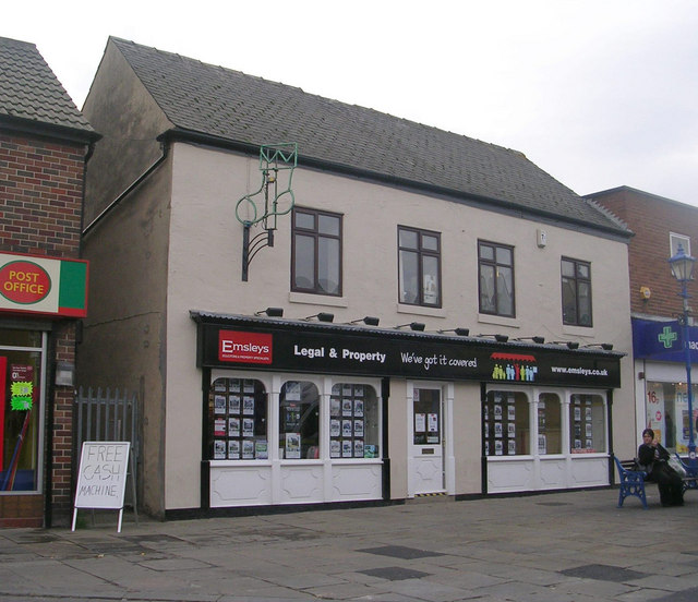 File:Emsleys Solicitors - Commercial Street - geograph.org.uk - 1562848.jpg