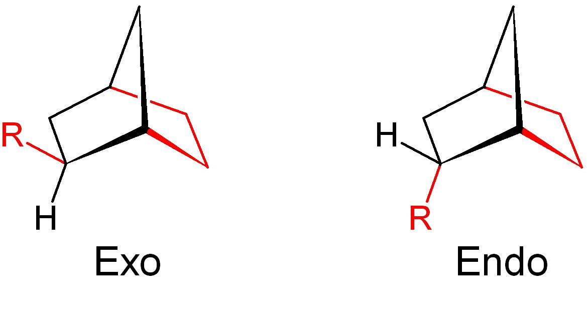 endo-exo isomerism - Wikipedia