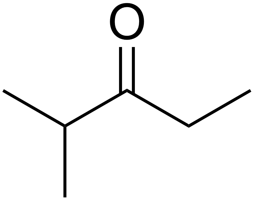 File:Ethyl isopropyl ketone.png - Wikimedia Commons