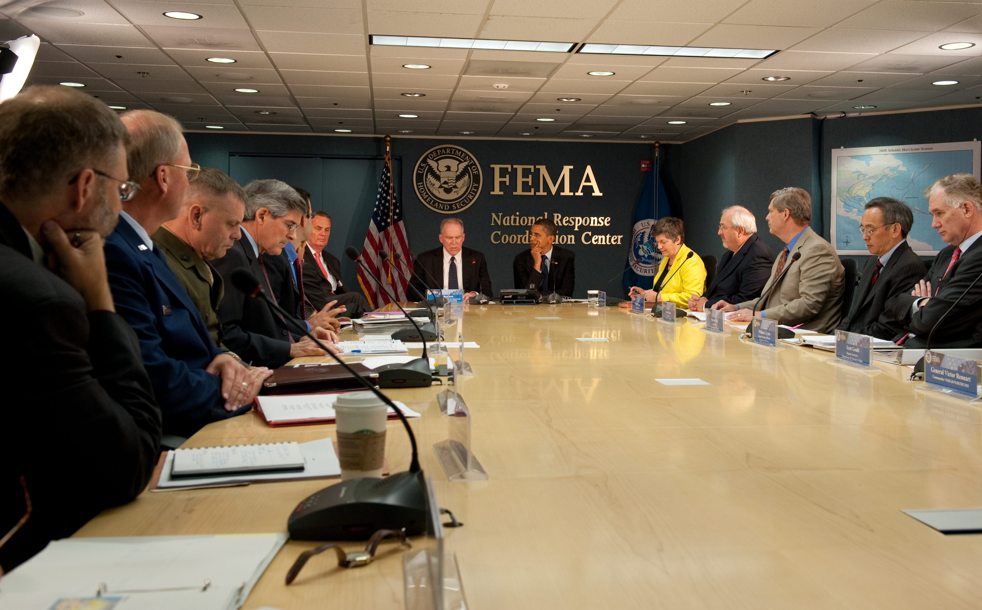 File:FEMA - 41225 - President Obama visits FEMA headquarters.jpg ...
