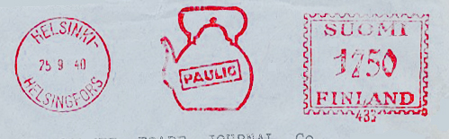 Finland stamp type A3point1.jpg