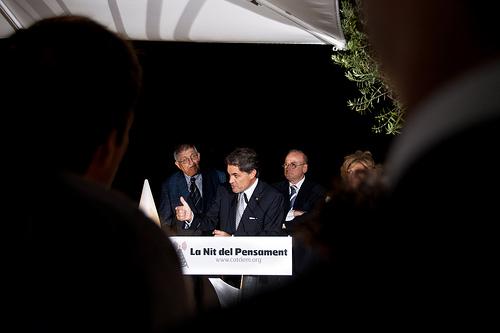 File:Flickr - Convergència Democràtica de Catalunya - Artur Mas a la Nit del Pensament.jpg
