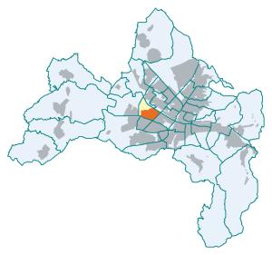 Schlüsseldienst Freiburg Weingarten