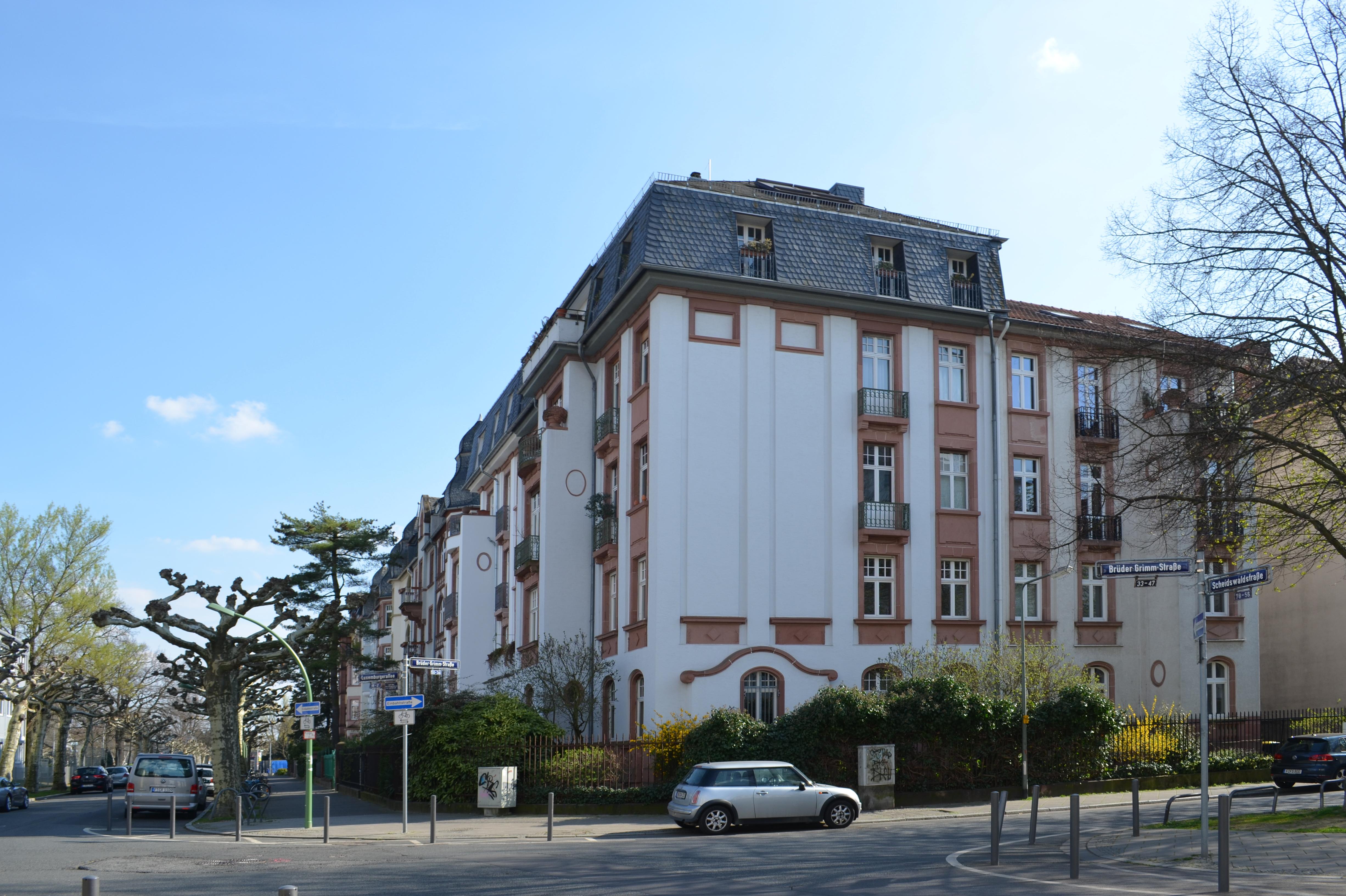 Baufirmen Frankfurt baufirmen in frankfurt kinder sind kein eigentum frankfurt am
