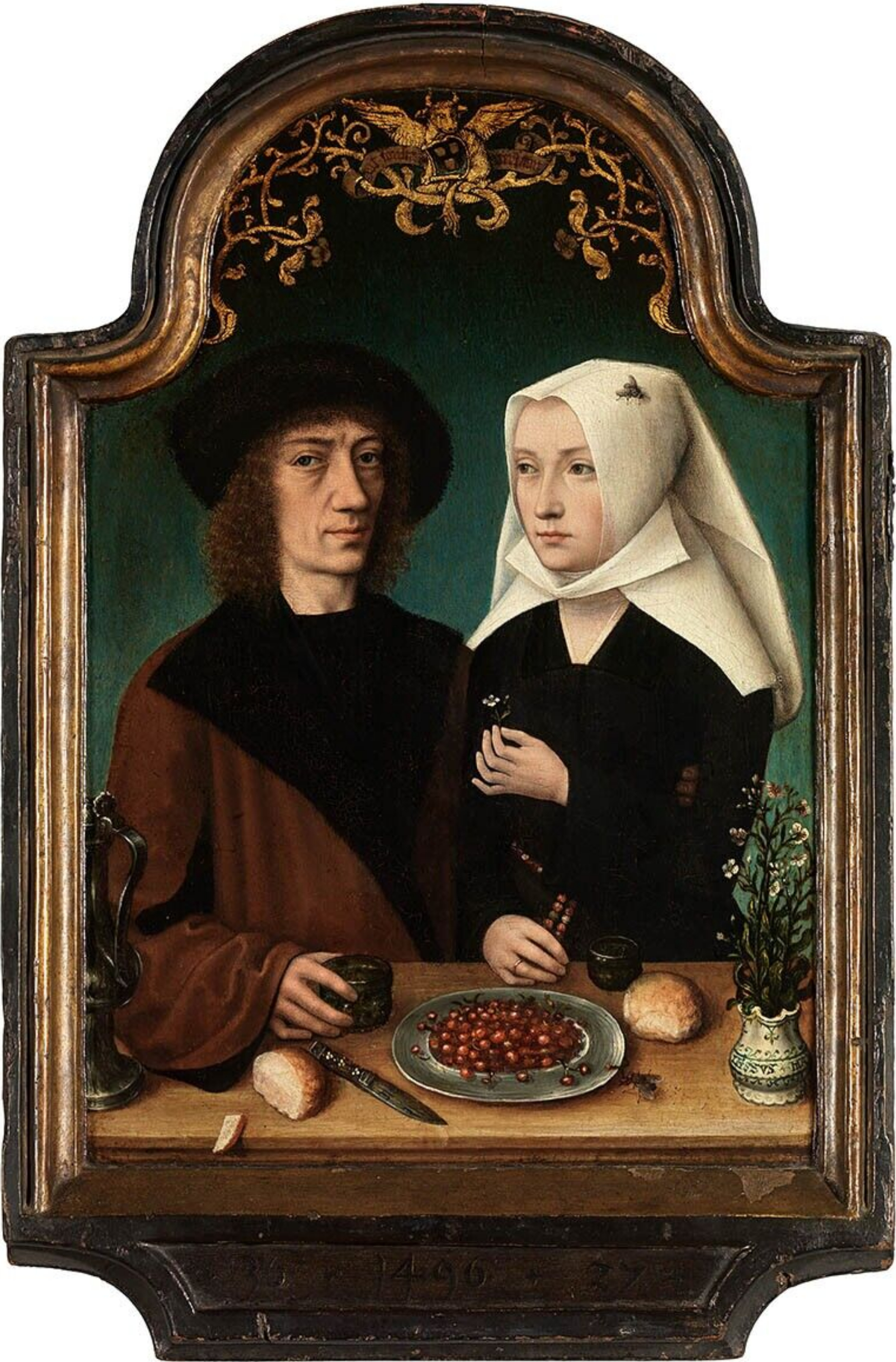 File:Frankfurt master-artist and wife.jpg