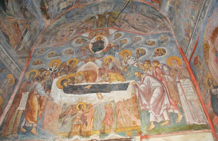 Freska Pološki 03.jpg
