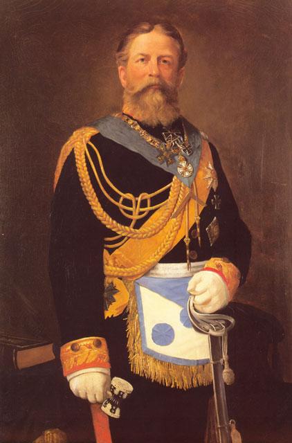 Friedrich III.jpg