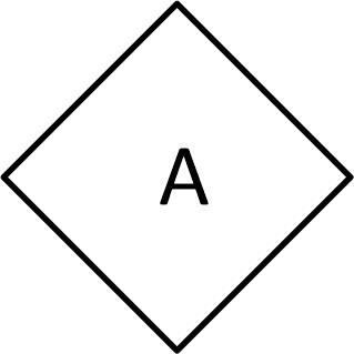 Funktionszeichen_ATM