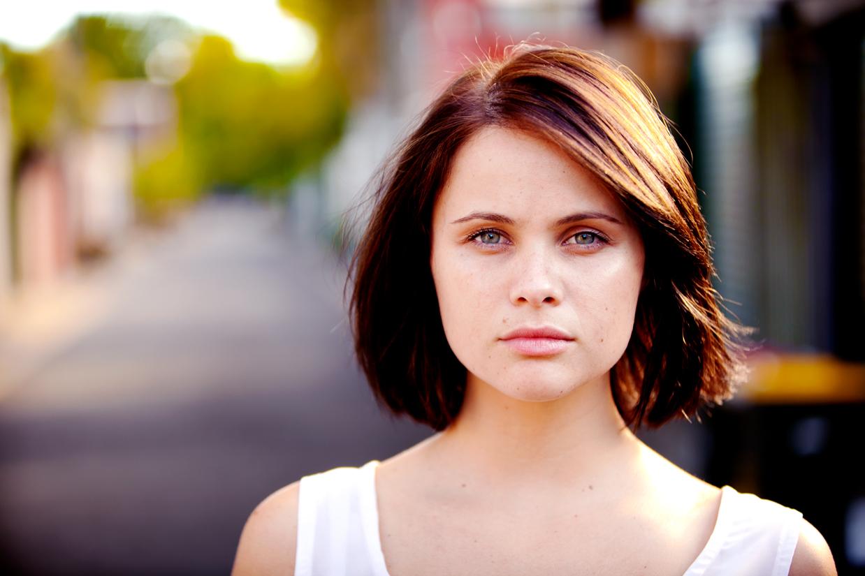Gabrielle Scollay