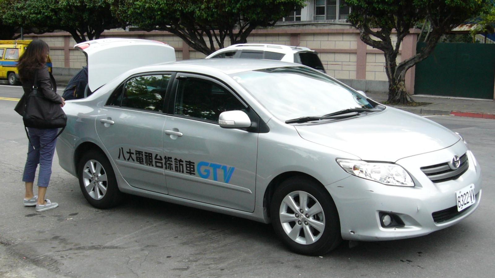 file:gala tv news car 8322-vv 20101010 - wikimedia commons