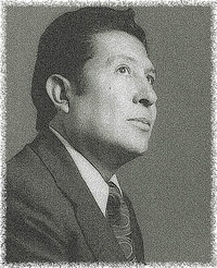Suárez, Gastón (1928-1984)