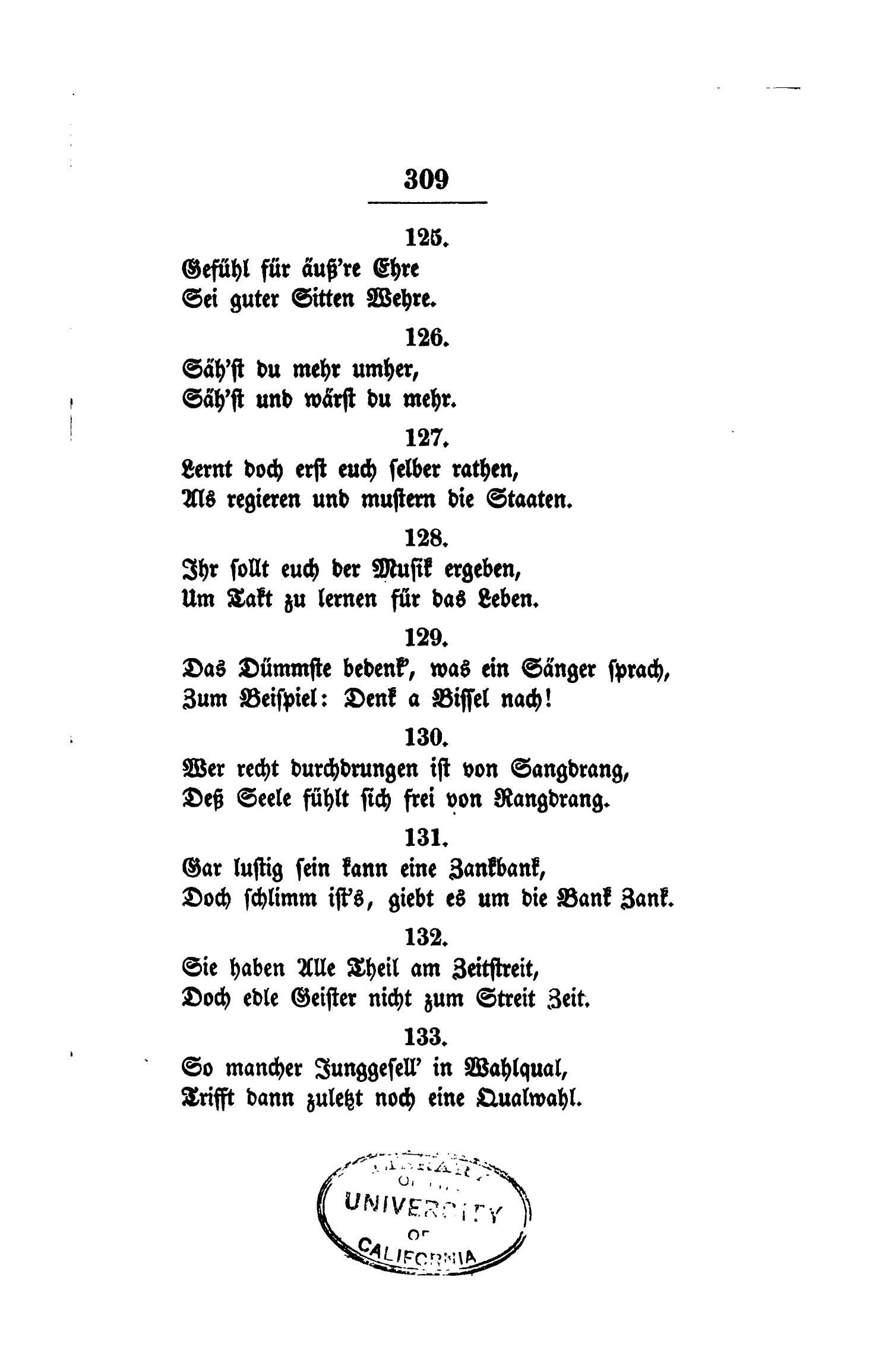 Filegedichte Geisheim 309jpg Wikimedia Commons