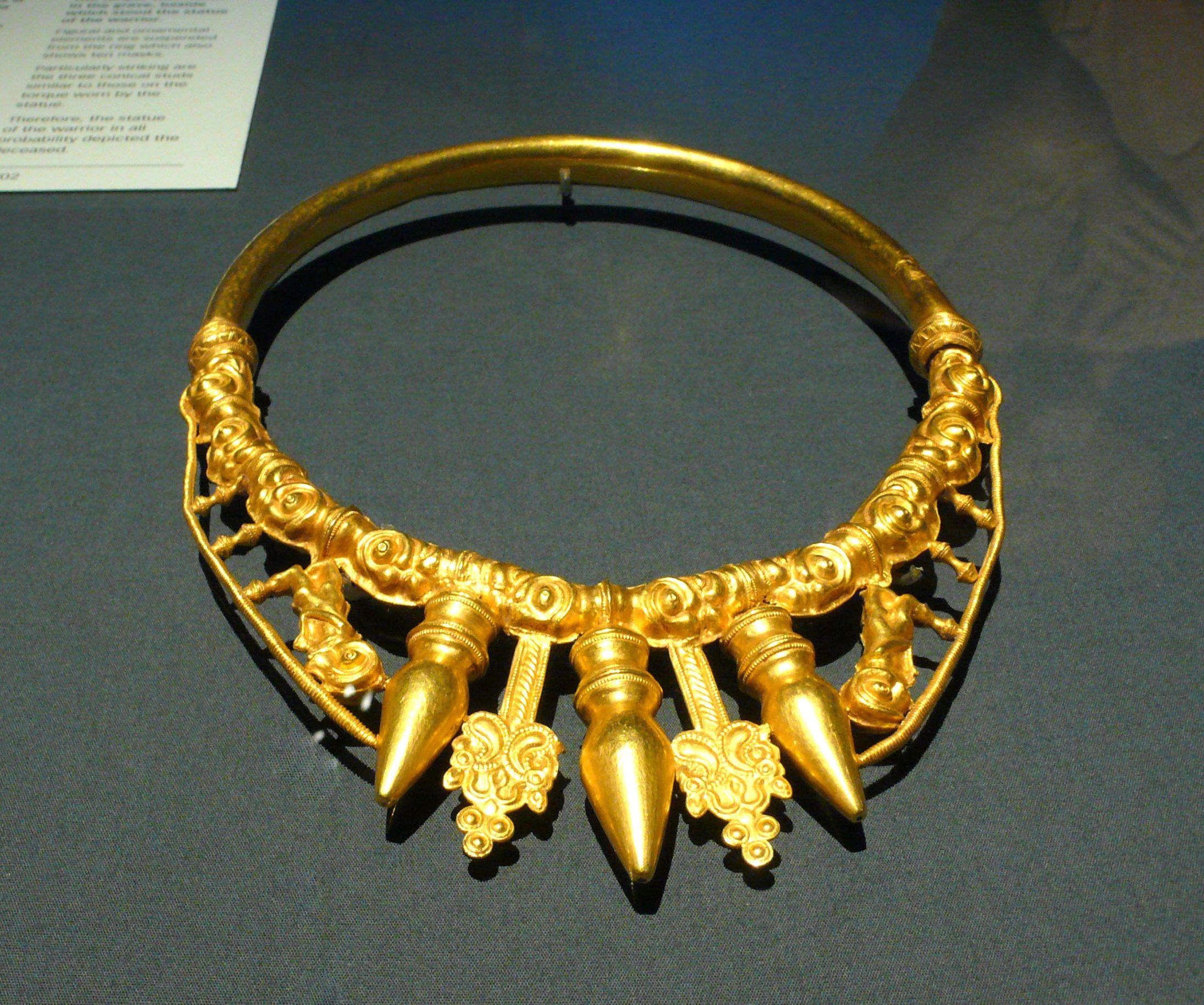 K Gold Diamond Eternity Ring