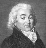 Choiseul-Gouffier, Marie-Gabriel-Florent-Auguste (1752-1817)