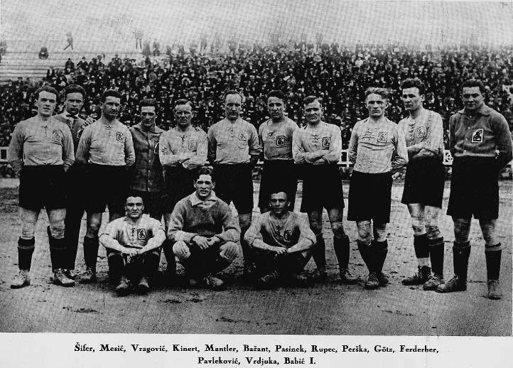 File:Gradanski 1923.jpg