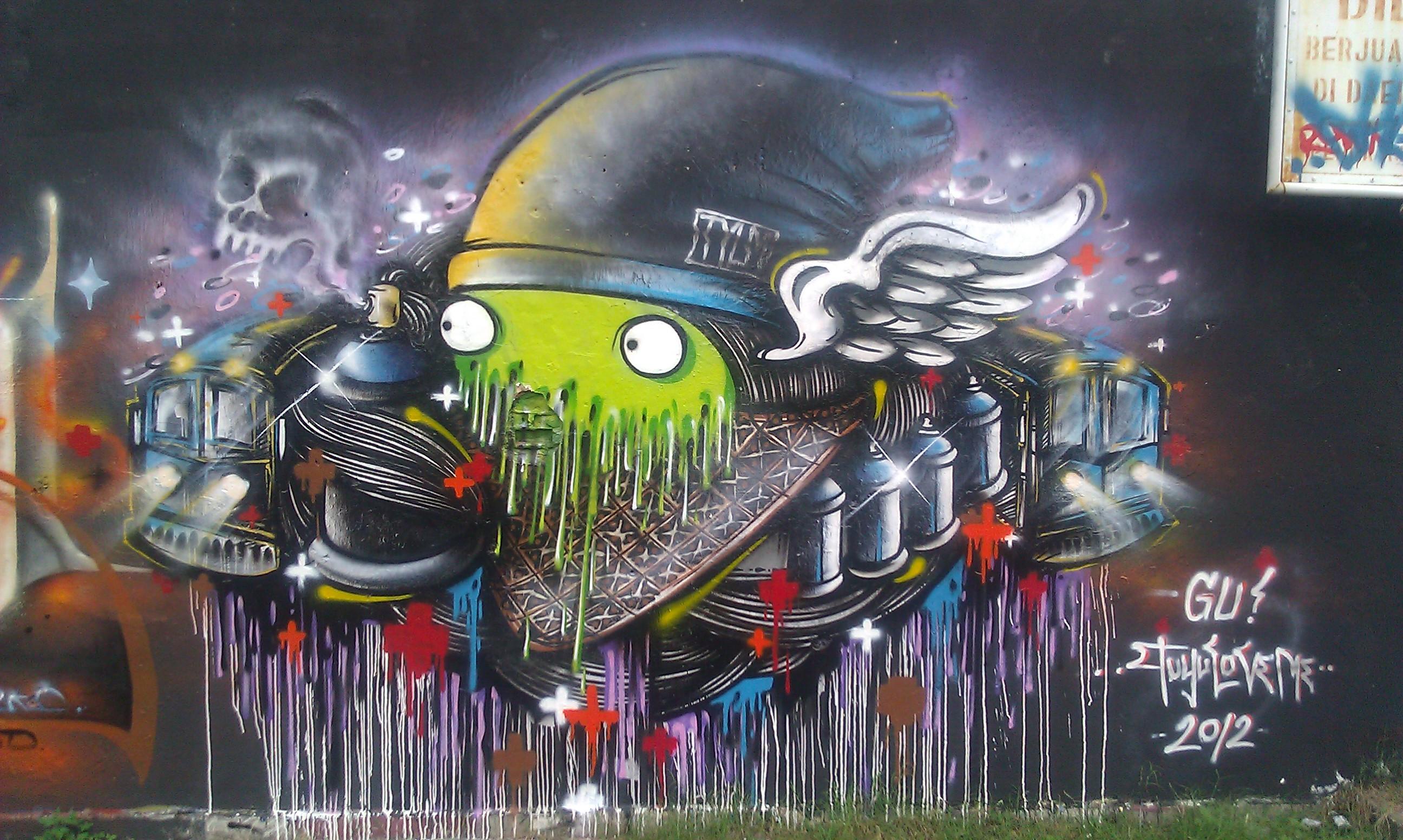 Filegraffiti in yogyakarta indonesia feb 2012 08 jpg
