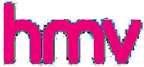 Filehmv Canada Logopng Wikimedia Commons