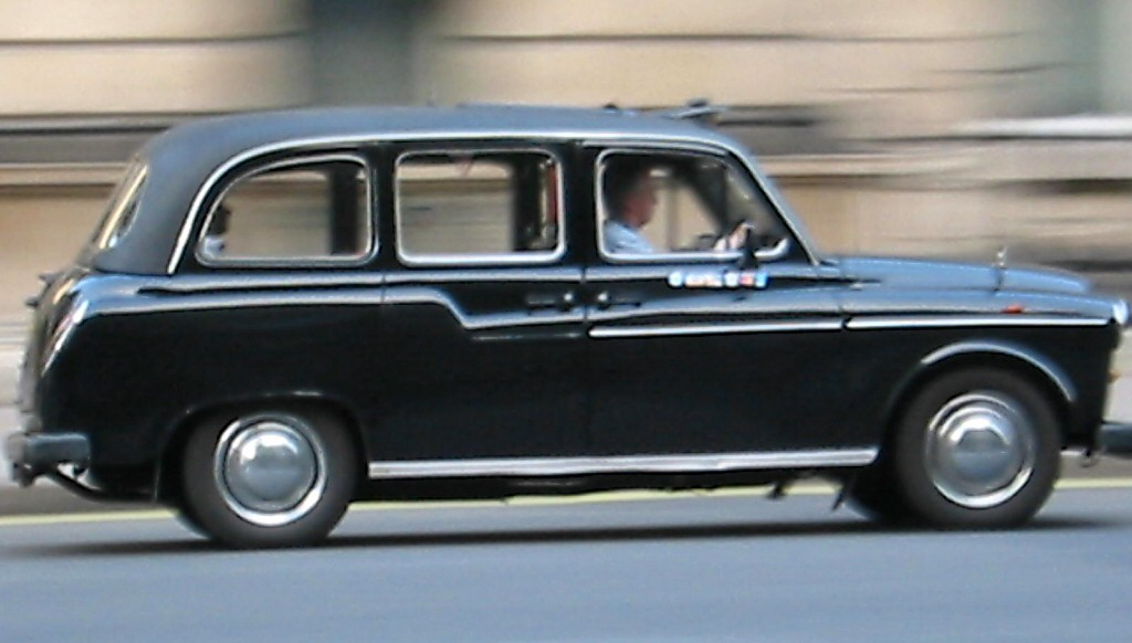 File:Hackney carriage.jpg - Wikipedia, the free encyclopedia
