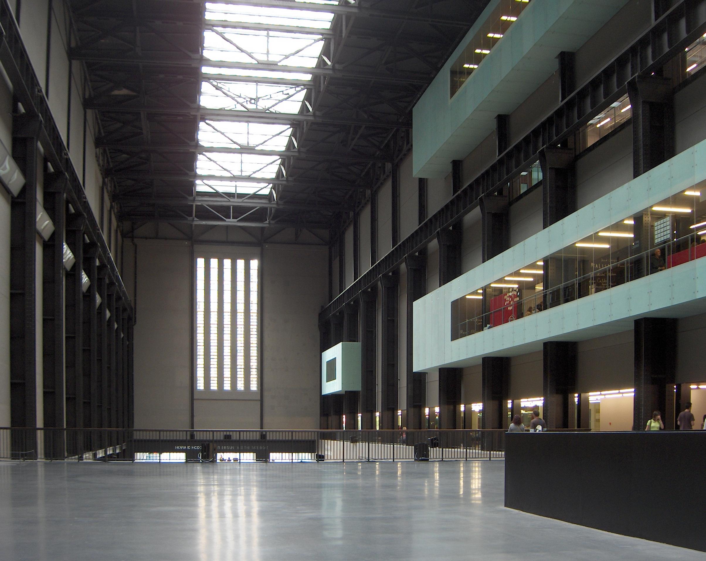 file hall tate modern 1 jpg