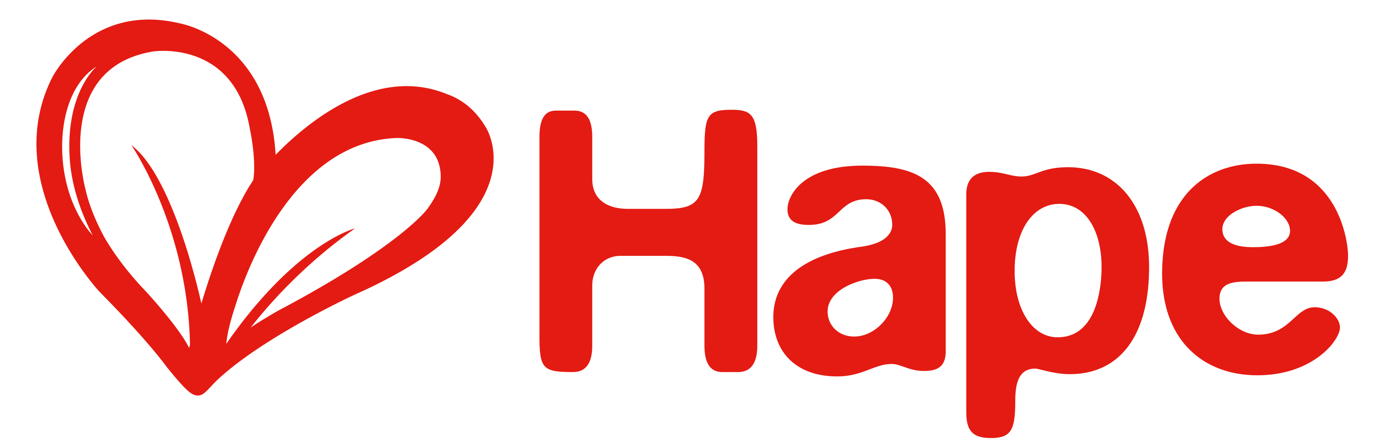 File:Hape Logo.png - Wikimedia Commons