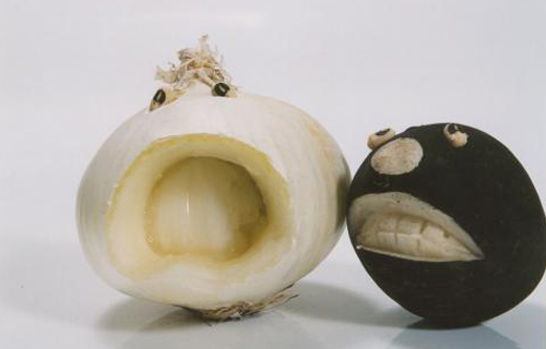 File:Happy Onions.jpg