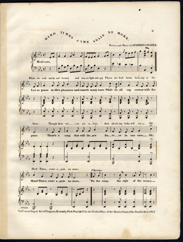http://upload.wikimedia.org/wikipedia/commons/b/b5/Hard_Times_music.jpg