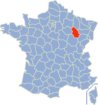 Haute-Marne-Position.png