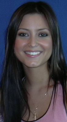 Holly Valance Wikip 233 Dia