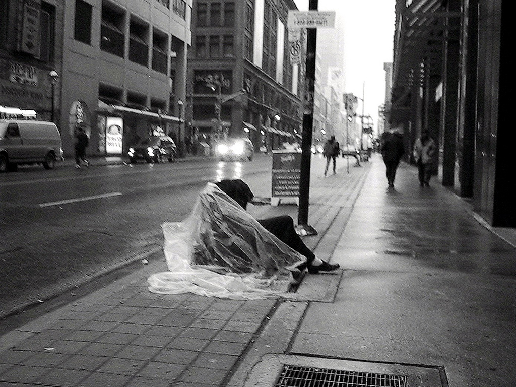 http://upload.wikimedia.org/wikipedia/commons/b/b5/Homeless_guy_on_Yonge_Street.jpg