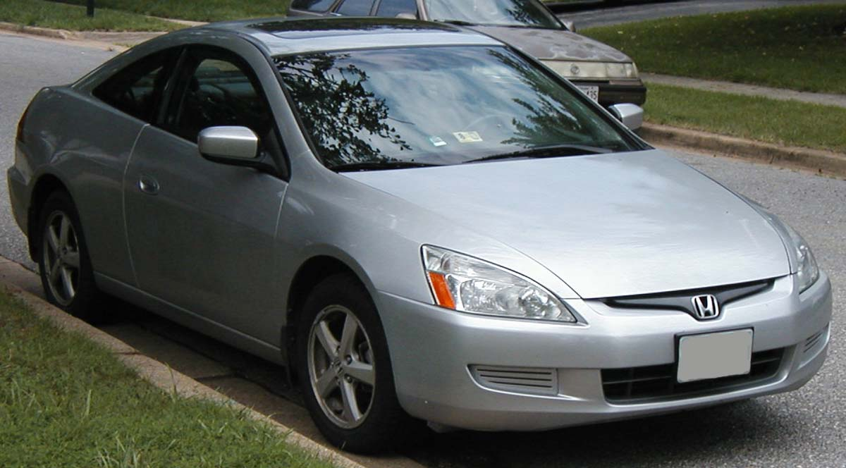 File:Honda Accord Coupe