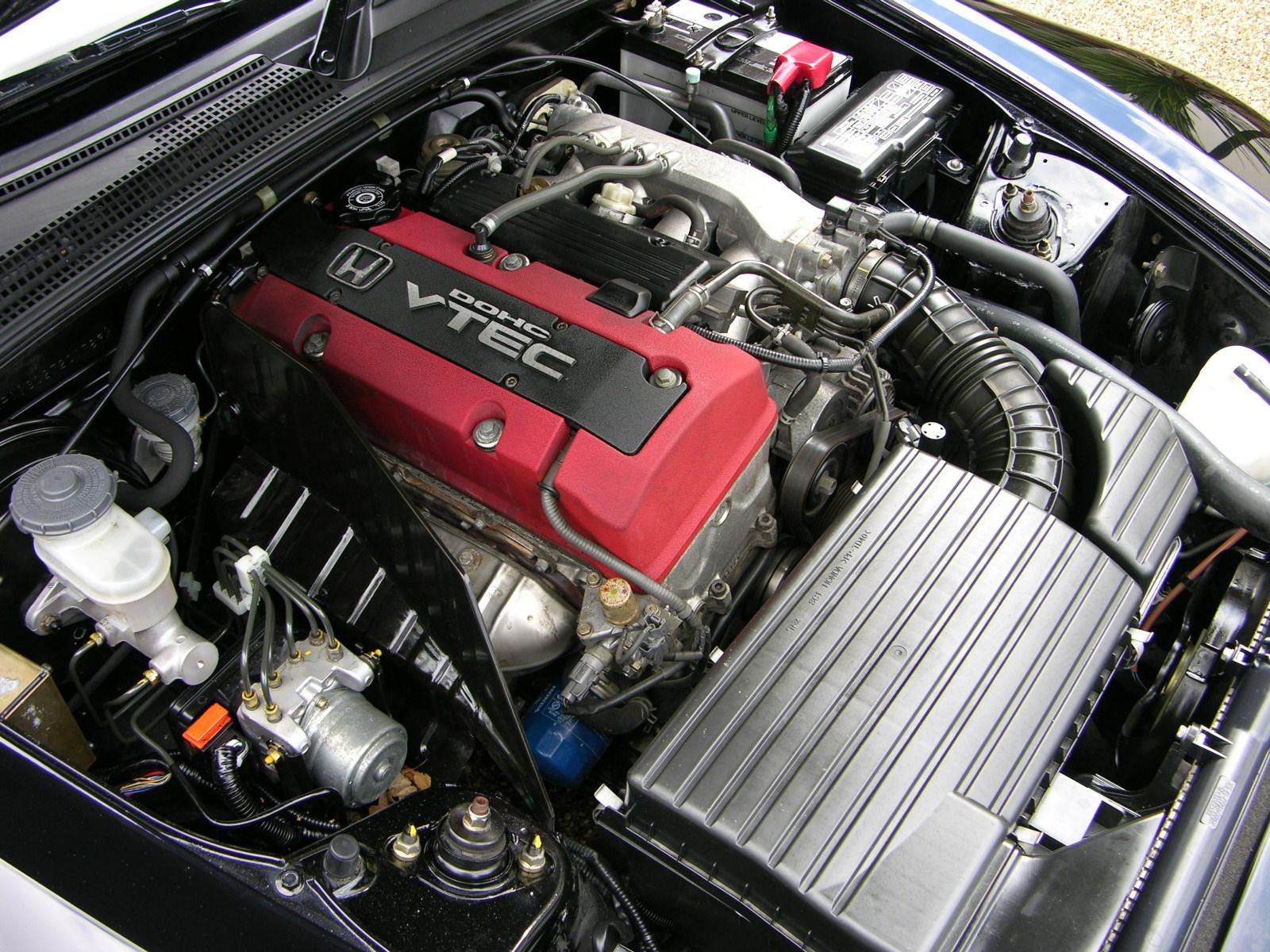 File Honda S2000 Flickr The Car Spy 2 Jpg Wikimedia Commons