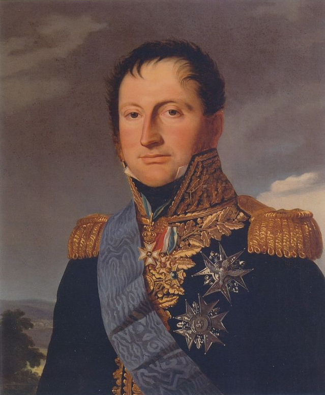 Honoré-Charles-Michel-Joseph Reille (1775-1860).jpg