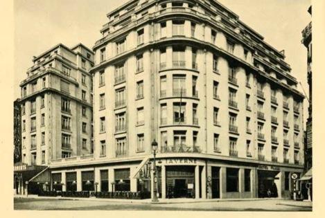 Bruxelles Midi Hotel Pas Cher